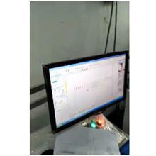 激光台式机打印