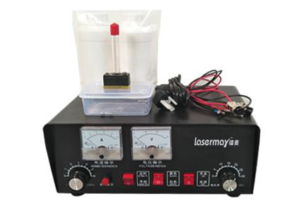 LM-950金属电腐蚀黑白直播足球篮球