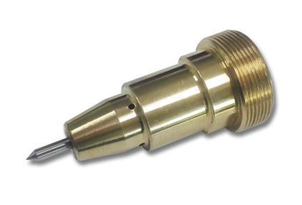 SD硬质合金气动打标针